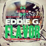 Eddie G