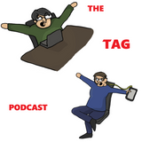 The TAG Podcast