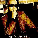 DJ pavaul