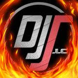 DJ-J.LC    (OFFICIAL)