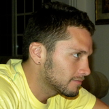 Erik Rocha