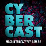 Entrevista com Gilliard Lopes, o produtor do game Fifa - Cybercast 27