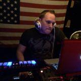 CLUB DJB SUMMER RAVE MIX!!