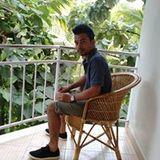 Mitesh Tembhre