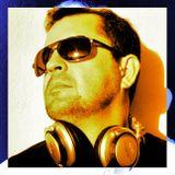 DJ VERSIANNI @ DYNAMIX #108 - 01-05-2014