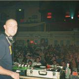 DJ Orbit