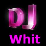 DJ Whit