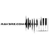 Rav3rz