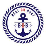 B.O.B//Beat OnBoat Festival