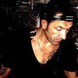 DJ Paul Cole