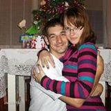 Mária És Csaba Zsigmond
