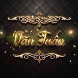 Van Tuan