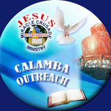 JFGC Calamba - Call Him Up