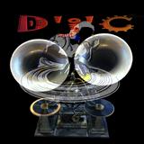 DjC Mix