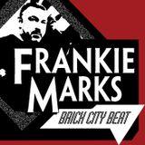 DJ Frankie Marks