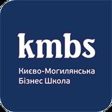 Kyiv_Mohyla_Business_School