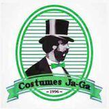 Les_Costumes_Ja_Ga