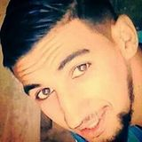 Houssam Rekik