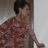 Nicki Nicola