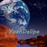 @YoanDelipe - ChillOut Sundays