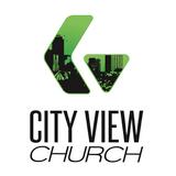 City View Church Avon, IN