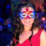 Esra Noyan