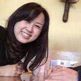 Aya  Matsumoto