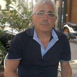 Armando Coppola