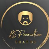 CHAT BS SHOW
