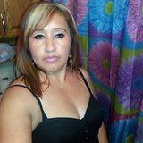 Arlene Ramirez