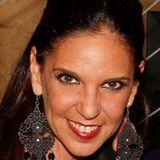 Nadia Macchi