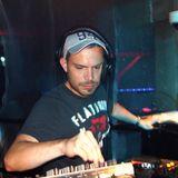 Julian  Saenz