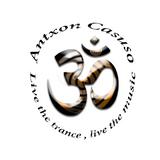 ૐ Antxon Casuso ૐ