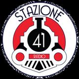 Stazione41