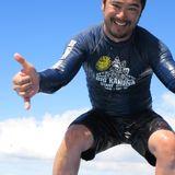 Jeff Sugimoto