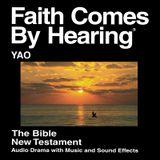 Chiyao Bible