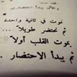 Mohamed Elshebiny