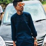 Zee Jay