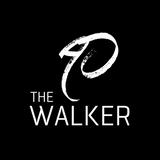 ao'thewalker'