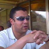 Christo_Salvador