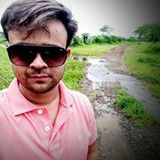 Vasu Joshi