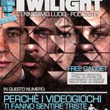 Twilight il Podcast