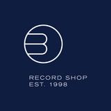 Baza Record Shop