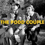 """The Podd Couple - #01 - """"Yaz Vurgunları"""""""