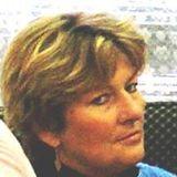 Gabriela Borsányiová
