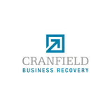 Cranfield Business Recovery Po