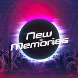 New_Memories_jp