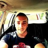 Ermin Babajic
