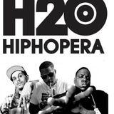 Audycja HiphOpera