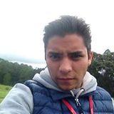 Hugoo Mendoza